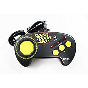 Sega Genesis Turbo Touch 360 Controller