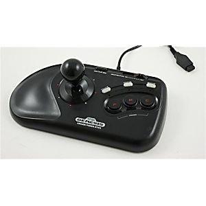 Genesis Arcade Power Stick