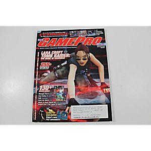 GAMEPRO VOLUME 177 JUNE 2003