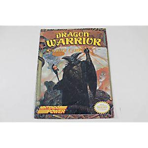 Dragon Warrior (Nintendo Power)