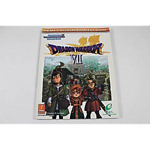 Dragon quest vii: fotfp easy money guide | dragon quest vii.