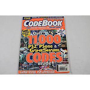 Psm Codebook 2002 Edition