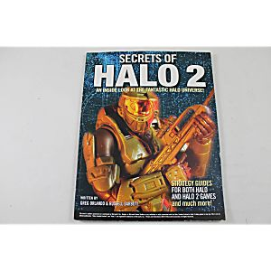 halo 2 guide