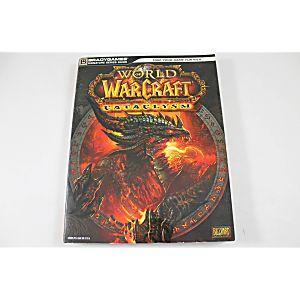 Cataclysm: dark days ahead beginner's guide #1 starting the game.
