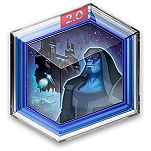 Disney Infinity Escape from the Kyln Expansion Disc 2000104
