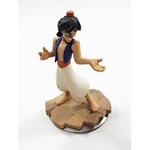 Disney Infinity Aladdin 1000117- Series 2.0