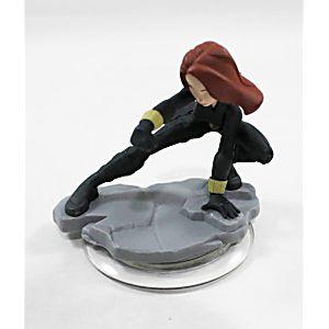Disney Infinity Black Widow 1000109- Series 2.0