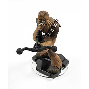 Disney Infinity Chewbacca 1000209 - Series 3.0
