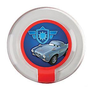 Disney Infinity C.H.R.O.M.E. Damage Control Power Disc 3000011