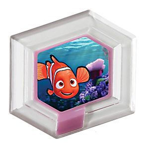 Disney Infinity Finding Nemo Sky Power Disc 4000066