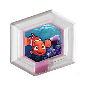 Disney Infinity Finding Nemo Terrain Power Disc 4000065
