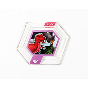 Disney Infinity Forgotten Skies Power Disc 4000126- Edition 2.0