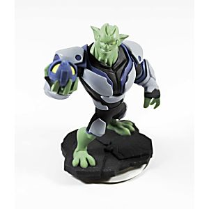Disney Infinity Green Goblin 1000126 - Series 2.0