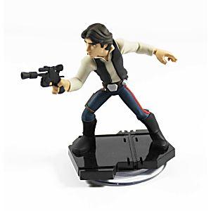 Disney Infinity Han Solo 1000207 - Series 3.0