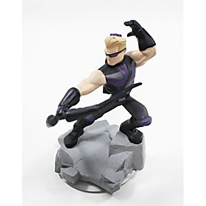 Disney Infinity Hawkeye 1000110- Series 2.0