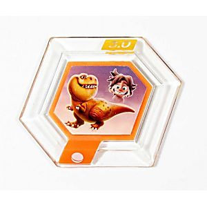 Disney Infinity Nash Power Disc 4000213