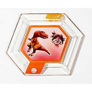 Disney Infinity Ramsey Power Disc 4000215