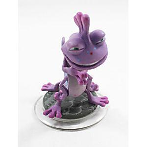 Disney Infinity Randall Boggs 1000014- Series 1.0