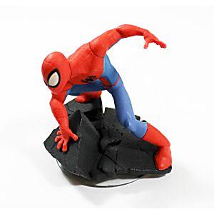 Disney Infinity Spider-Man 1000107- Series 2.0