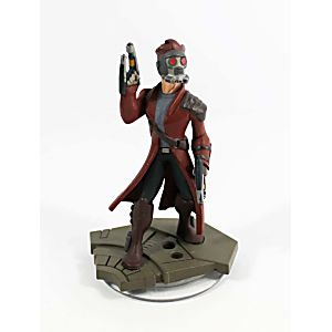 Disney Infinity Star-Lord 1000106 - Series 2.0