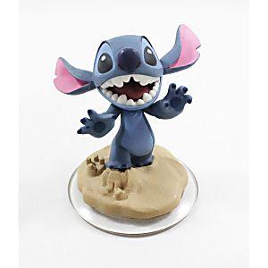 Disney Infinity Stitch 1000118- Series 2.0