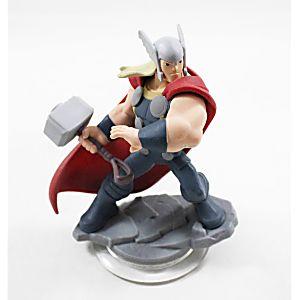 Disney Infinity Thor 1000103- Series 2.0