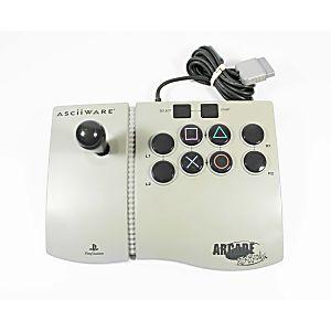 ps1_ascii_arcade_stick-764864.jpg