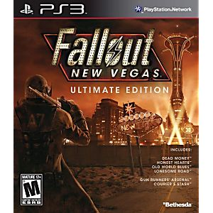 ps3_fallout_new_vegas_ultimate_edition-1