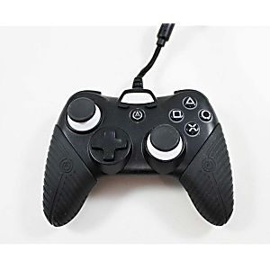 PS3 Playstation 3 Power A Fus1on Controller