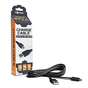 New Micro USB Cable - For PS4 / XBOX ONE / VITA - 10 foot length