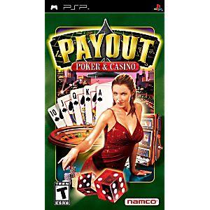 Psp casino fun play online casino