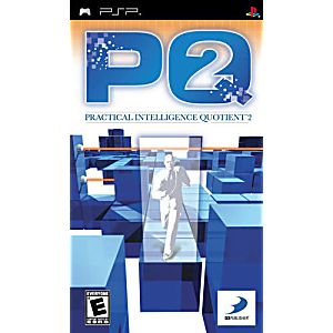 PQ: Practical Intelligence Quotient 2