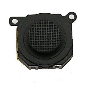 PSP 1000 Replacement Analog Joystick (Black)