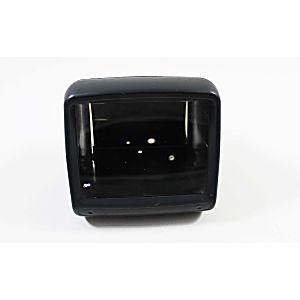 Sega Game Gear Super Wide Gear Screen Lens Magnifier