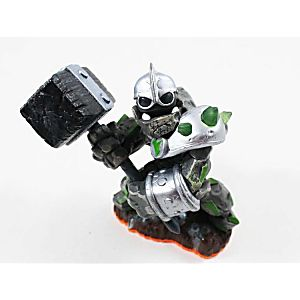 Skylanders Crusher Series 2