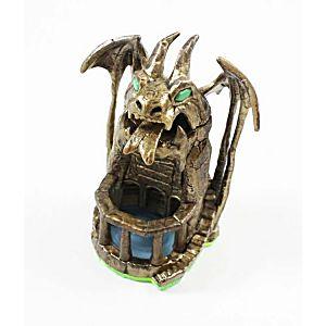 Skylanders: Dragons Peak Magic Item