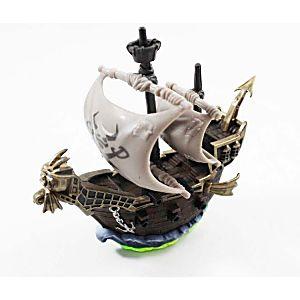 Skylanders: Pirate Seas Magic Item
