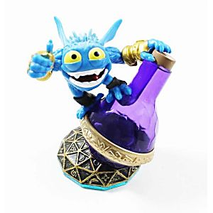 Walmart Hunting Skylanders Swap Force Super Gulp Pop Fizz ...