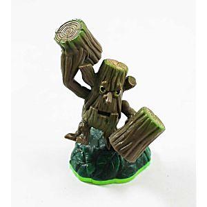 Skylanders: Stump Smash