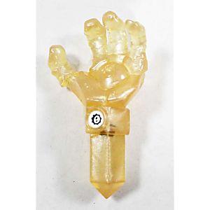 Skylanders Tech Hand (Grabbling Gadget)- Series 4