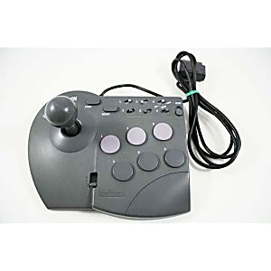 Super Nintendo Fighter Stick
