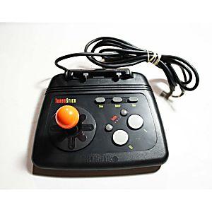 TurboGrafx-16 TurboStick Joystick Controller