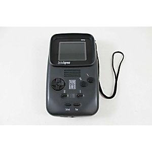 TurboGrafx-16 TurboExpress Handheld System