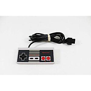 Original NES Nintendo Controller
