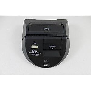 FLAWED Genesis Power Base Converter