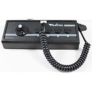 Original Vectrex Controller