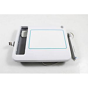 Nintendo Wii U Draw Tablet