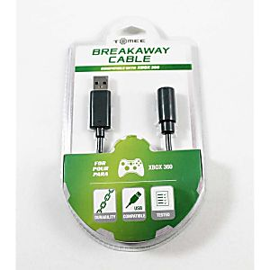 XBOX 360 Breakaway Cable