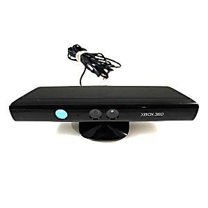 XBOX 360 Kinect Motion Sensor