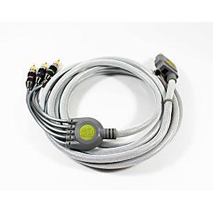 Original Xbox Psyclone Component Cable